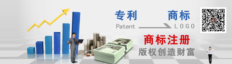 四川电缆桥架厂家产品价格合理